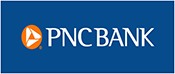 PNC.png