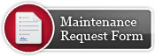 Maint Request button