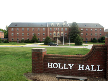 Holly Hall lg