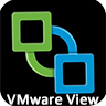 VMware View2