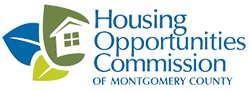 Housing Opportunities Commission